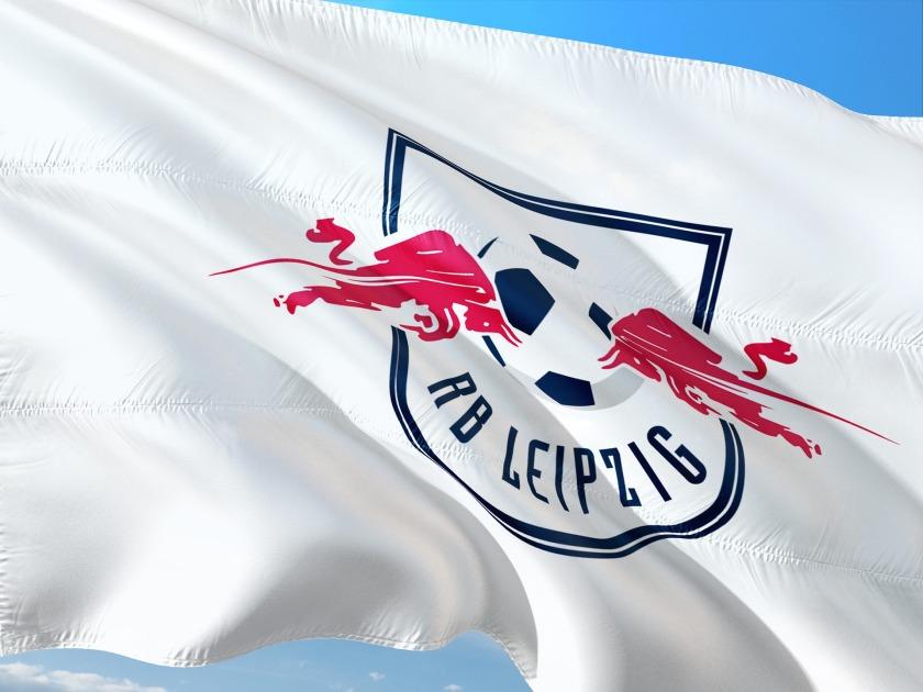 Fahne-des-RB-Leipzig