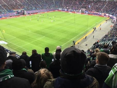 Blick-auf-das-Spielfeld-in-Leipzig